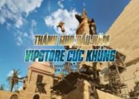 Thánh Nhọ Cuối Tuần - VIP Store Cực Khủng
