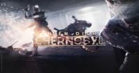 BIG UPDATE 6.1 : Chiến dịch Chernobyl
